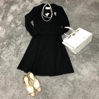 NATURAL BEAUTY - ご入学、冠婚葬祭スーツ