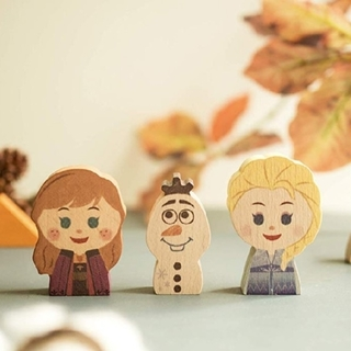 Disney - 新品未開封 数量限定 KIDEA アナと雪の女王2