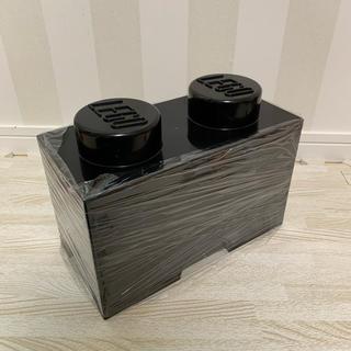 Lego - 【新品未開封】LEGOストレージボックス