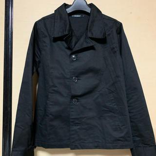 ステュディオス(STUDIOUS)のステュディオス ジャケット コート(テーラードジャケット)