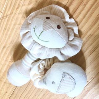 赤ちゃんのおもちゃ(がらがら/ラトル)