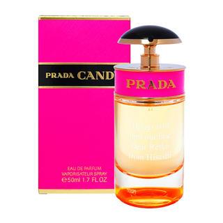 プラダ(PRADA)の【新品】 PRADA CANDY フレグランス 30ml(ユニセックス)