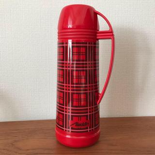 サーモス(THERMOS)のALADDIN アラジン 魔法瓶 水筒 0.45L(弁当用品)