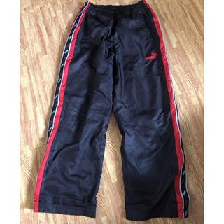 プーマ(PUMA)のPUMA140 長ズボン(パンツ/スパッツ)