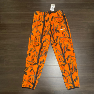 carhartt - CARHARTT_BEAUFORT SWEAT PANT_Camo Tree