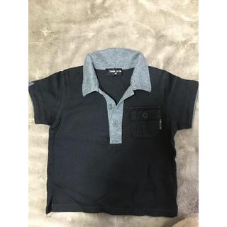 コムサイズム(COMME CA ISM)のポロシャツ コムサ フォーマル(セレモニードレス/スーツ)