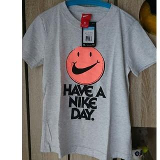 NIKE - NIKE ナイキ Tシャツ 未使用 新品