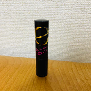 ノエビア(noevir)のexcel モイストケアリップ LP02(口紅)