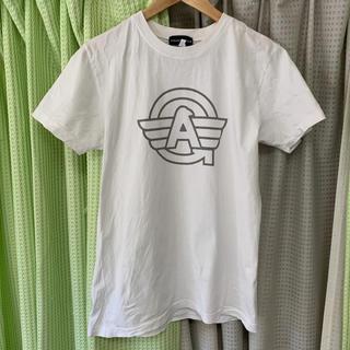 Emporio Armani - Tシャツ アルマーニ EMPORIO ARMANI 半袖