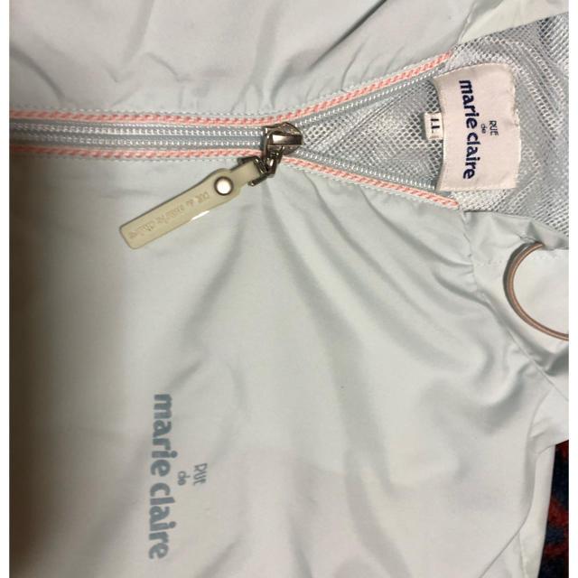 Marie Claire(マリクレール)のマリ・クレール レディースのトップス(シャツ/ブラウス(半袖/袖なし))の商品写真