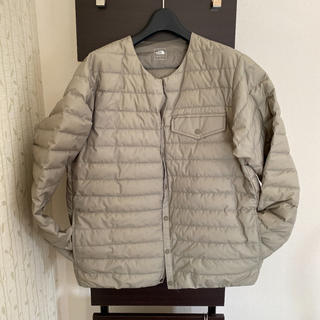THE NORTH FACE - THE NORTH FACE ZEPHER SHELL CADIGAN