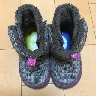 ブーツ IFME 14.5cm(ブーツ)