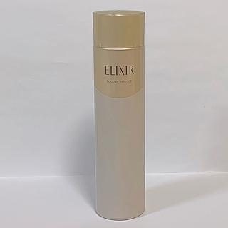 エリクシール(ELIXIR)のエリクシール ブースターエッセンス〈導入美容液〉90g(ブースター/導入液)