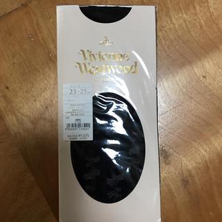 ヴィヴィアンウエストウッド(Vivienne Westwood)のVivienne Westwood(ソックス)