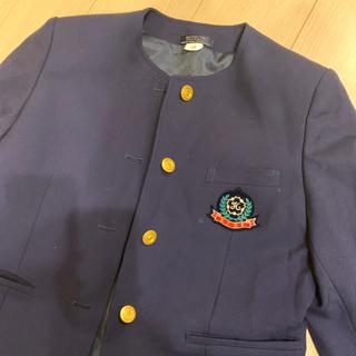 熊本中央高校 制服 女子