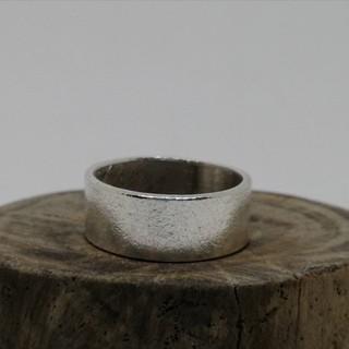 KSR-L5 カレン族シルバー リング(リング(指輪))