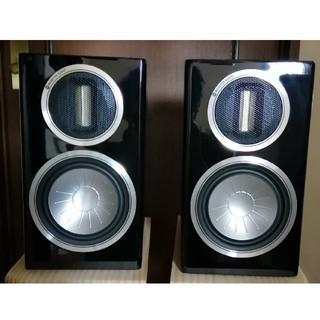 Monitor  Audio  GOLD  GX 50ーPB