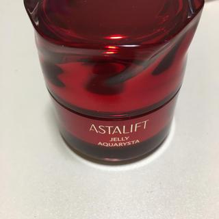 アスタリフト(ASTALIFT)のアスタリフト 3点セット(化粧水/ローション)