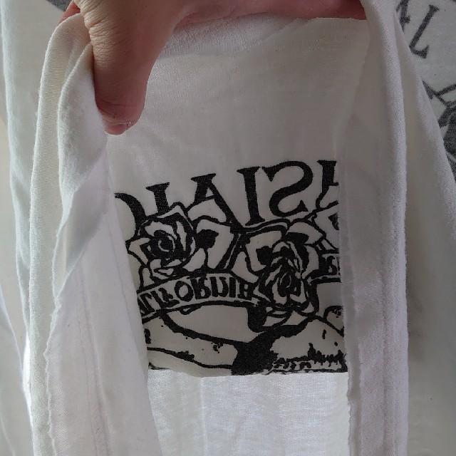 Avail(アベイル)のレディースL 長袖☆ レディースのトップス(カットソー(長袖/七分))の商品写真