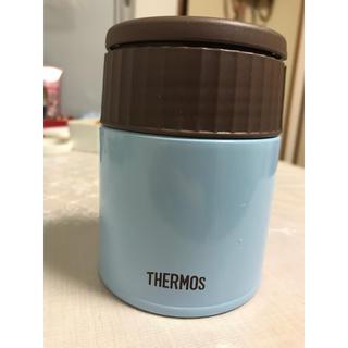 サーモス(THERMOS)のサーモス スープシャー(弁当用品)