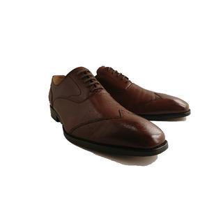リーガル(REGAL)の【俺の靴-165】★USED Regal[リーガル] Wチップ(ドレス/ビジネス)