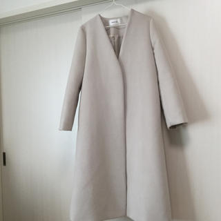 FRAY I.D - FRAYI.D 2020福袋 コート