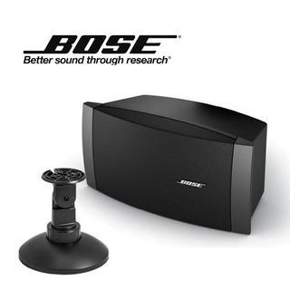 ボーズ(BOSE)の送料無料 BOSE/ボーススピーカー DS40SE 2本セット(スピーカー)