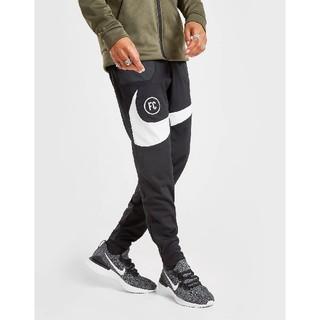 NIKE - 【M】Nike FC KPZ T90 Track Pants