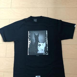ネイバーフッド(NEIGHBORHOOD)のネイバーフッド   Tシャツ(Tシャツ/カットソー(半袖/袖なし))