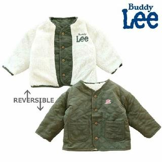 Buddy Lee - 新品♡80cm♡buddylee♡バディリー♡アウター♡ジャケット♡コート♡
