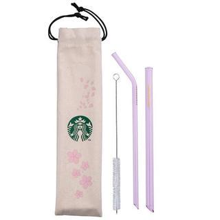 スターバックスコーヒー(Starbucks Coffee)のあき様。専用予約#【台湾 スターバックス】(その他)
