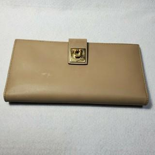 フェラガモ(Ferragamo)のFerragamo フェラガモ 財布(財布)