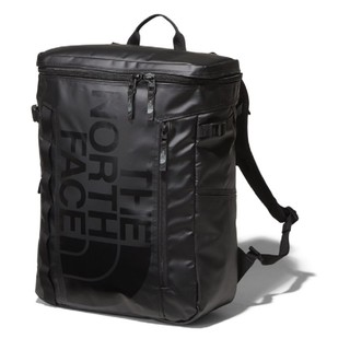 THE NORTH FACE - 新品 THE NORTH FACE ザノースフェイス リュック ヒューズボックス
