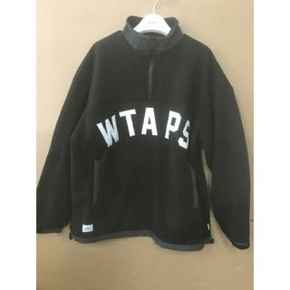 W)taps - サイズL 2018AW WTAPS PLAYER 02/JACKET.POLY