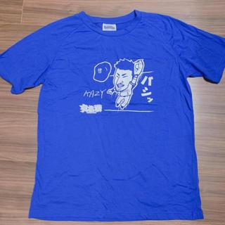 ヨコハマディーエヌエーベイスターズ(横浜DeNAベイスターズ)の横浜DeNA ベイスターズ Tシャツ(応援グッズ)