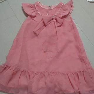 anyFAM - anyfam110☆ドレス
