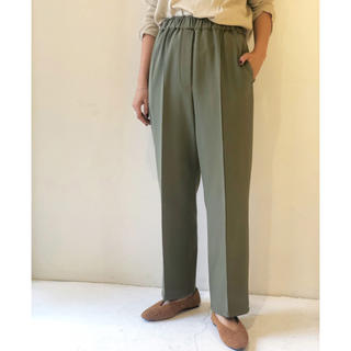 TODAYFUL - Stretch Trousers