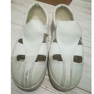 ミドリアンゼン(ミドリ安全)の静電靴(その他)