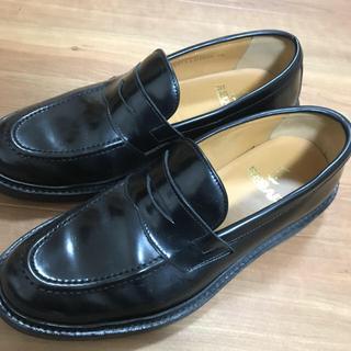 リーガル(REGAL)のリーガル ローファー 革靴(ドレス/ビジネス)