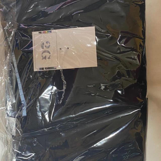 寅壱(トライチ)の新品 2G 渋谷パルコ 限定品 寅壱コラボパンツ 31インチ メンズのパンツ(ワークパンツ/カーゴパンツ)の商品写真