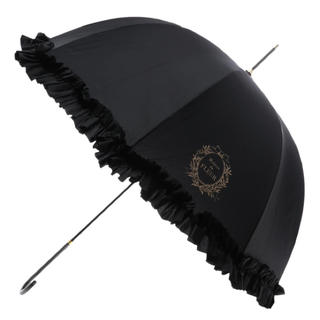 メゾンドフルール(Maison de FLEUR)のMaison de FLEUR傘(傘)