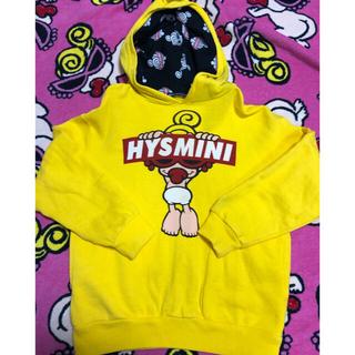 HYSTERIC MINI - ヒスミニ