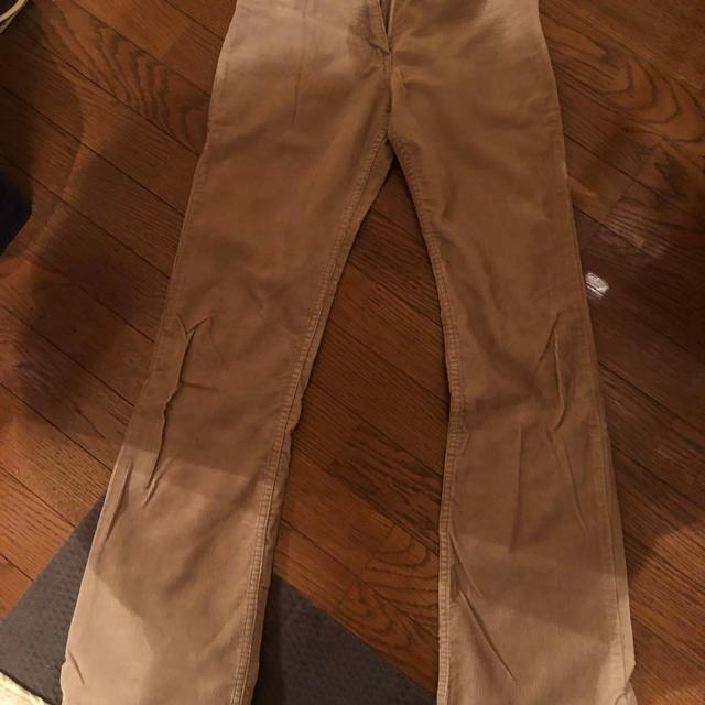 Levi's(リーバイス)のリーバイス  517   ブーツカット コーデュロイ   28インチ メンズのパンツ(その他)の商品写真