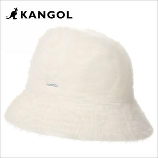 KANGOL - カンゴール ファー ハット