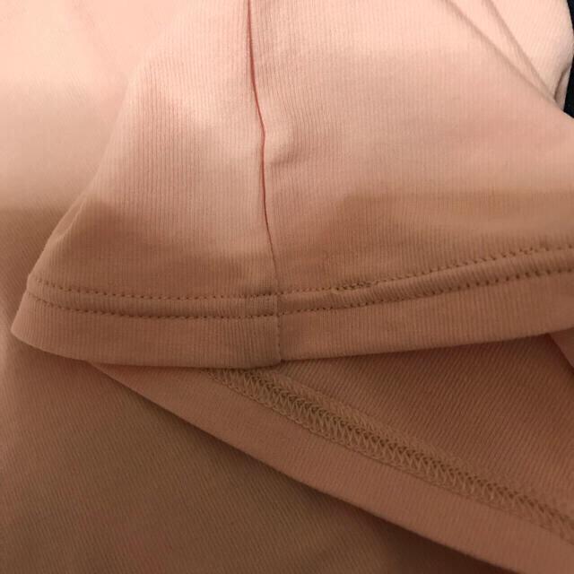 Wacoal(ワコール)のワコール パルファージュ のキャミソール(淡いピンク) レディースのトップス(キャミソール)の商品写真