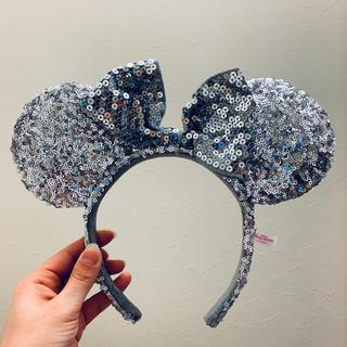 Disney - カチューシャ