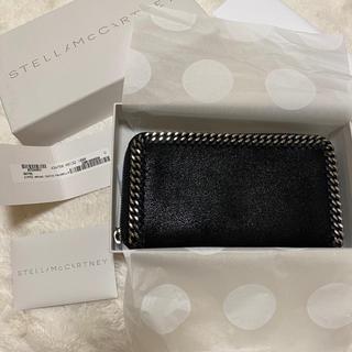 Stella McCartney - ステラマッカートニー 財布