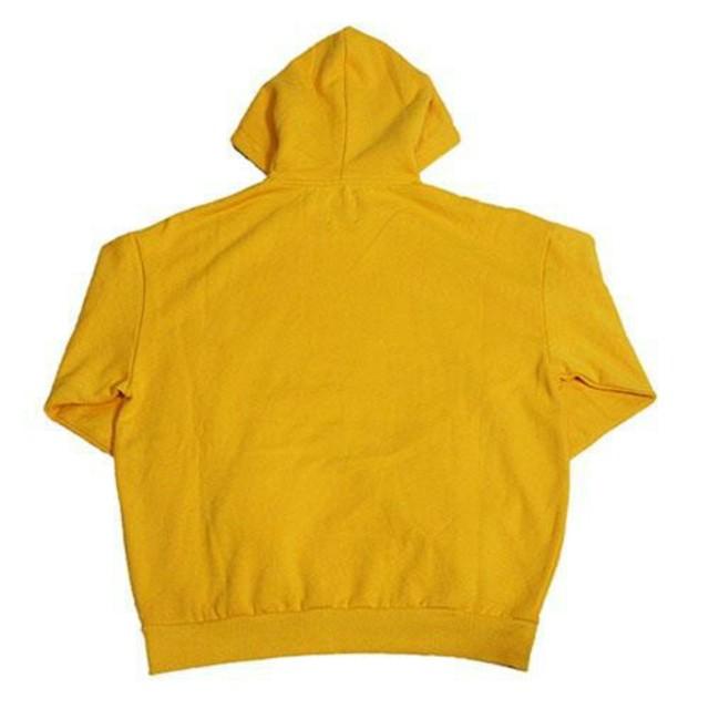 FEAR OF GOD(フィアオブゴッド)のdrew house mascot hoodie L メンズのトップス(パーカー)の商品写真