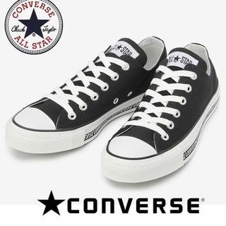 CONVERSE - コンバース 24