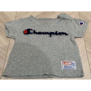 チャンピオン(Champion)のチャンピオンのTシャツ(Tシャツ)